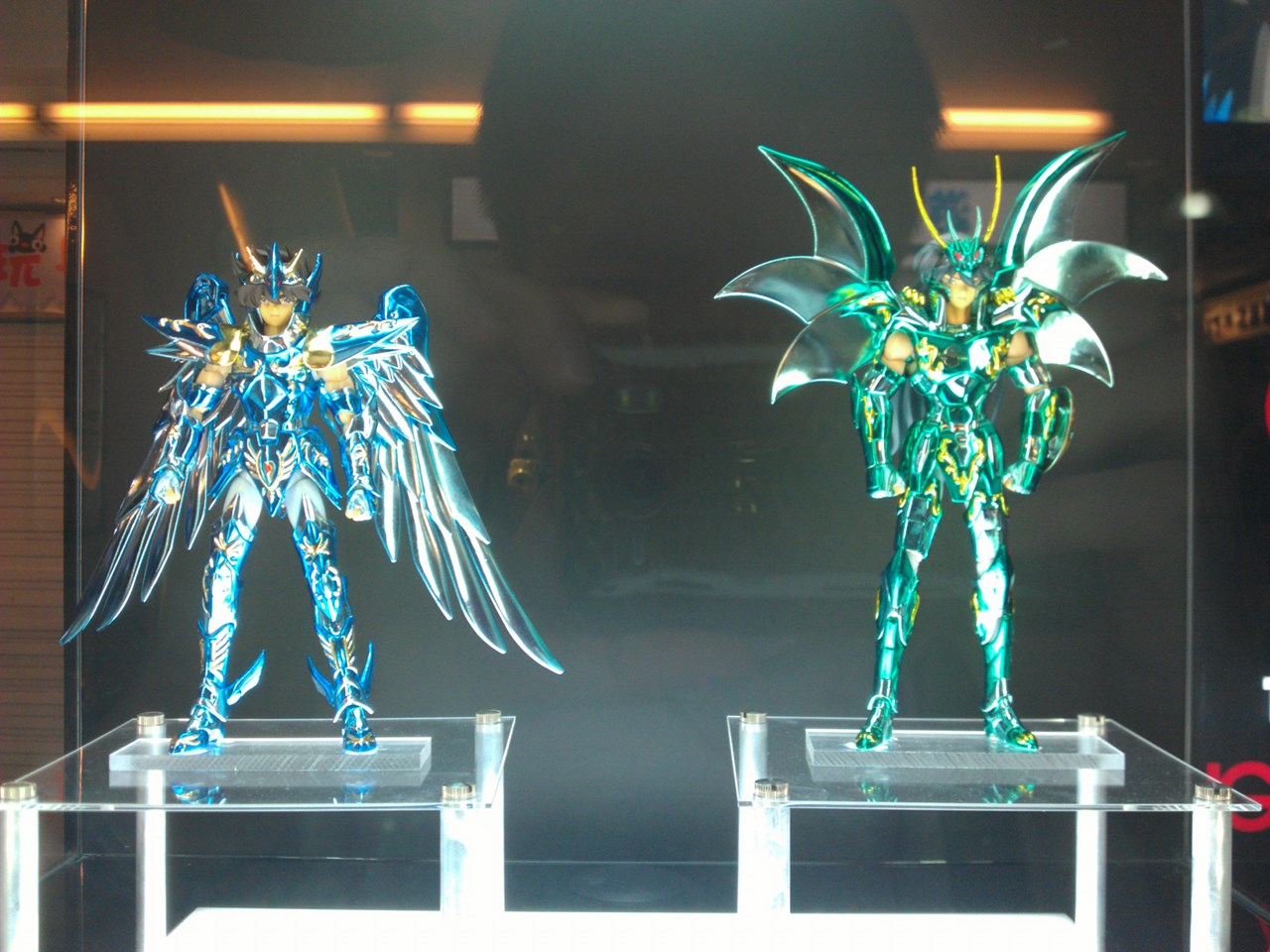 [Ottobre 2013] Dragon Shiryu V4 10° Anniversario AdlOCqCO