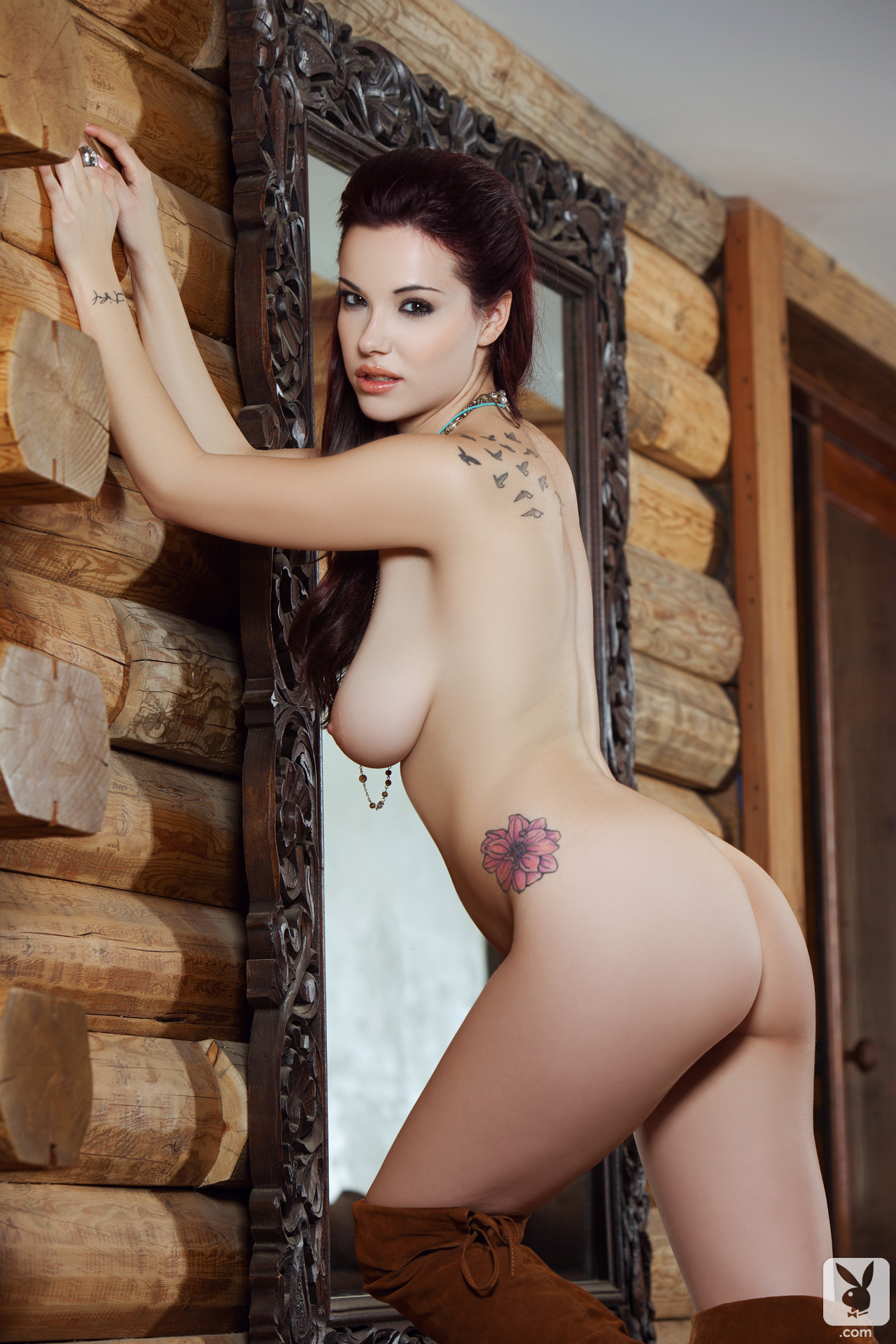 abhFsL6S Diosa de Playboy, Imperdible (0 puntos)