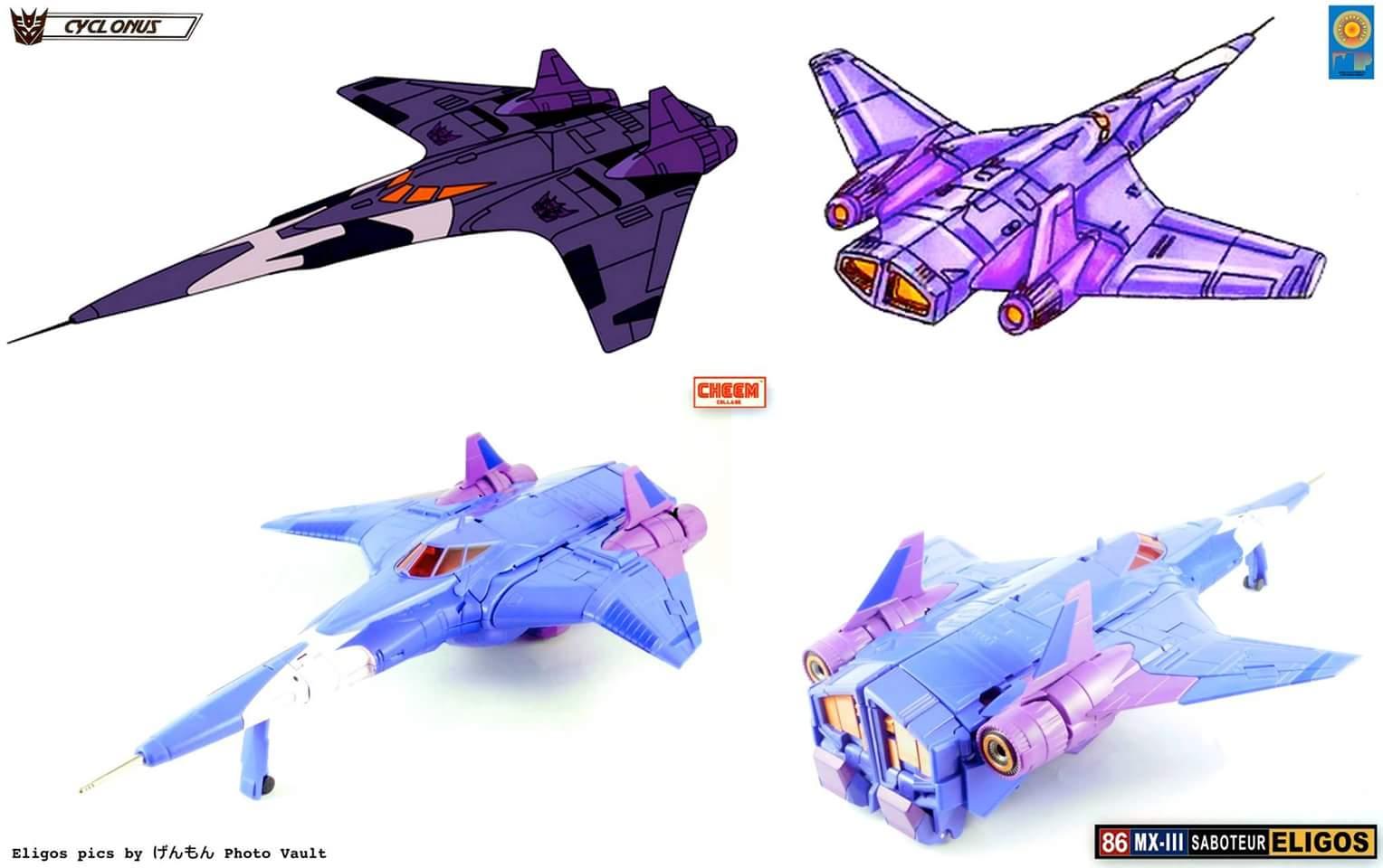 [X-Transbots] Produit Tiers - MX-III Eligos - aka Cyclonus - Page 2 GcbrQfeN