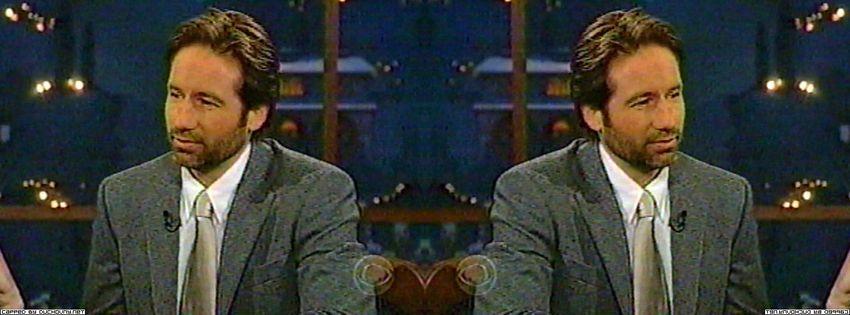 2004 David Letterman  RxH0x7In