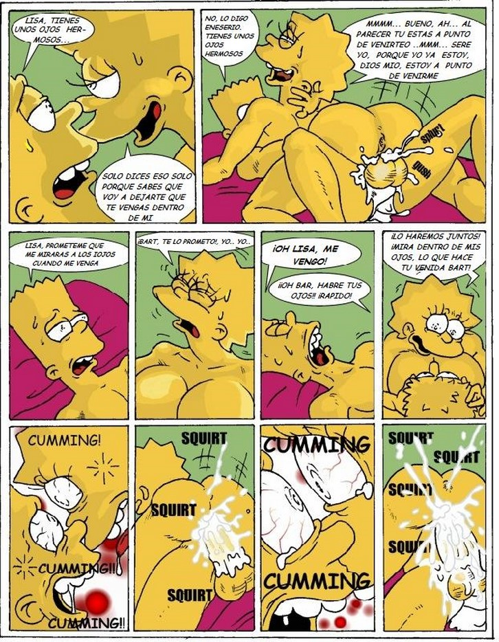old dick hard cock