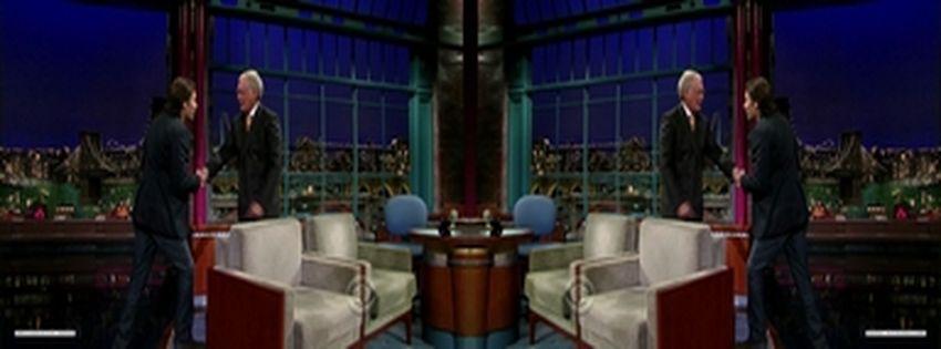 2008 David Letterman  M2wHByZV