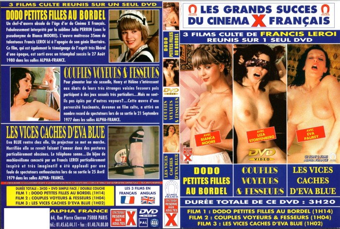 Lili marlene future sex 1985 2