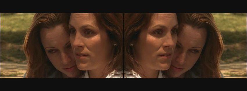 Gillery's Little Secret (2006) (Short) LYyQcTGf