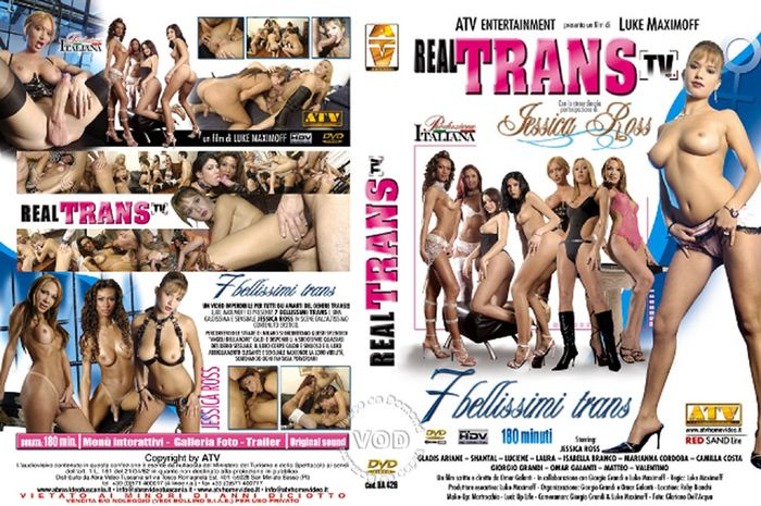 from Drake teen tranny rapidshare