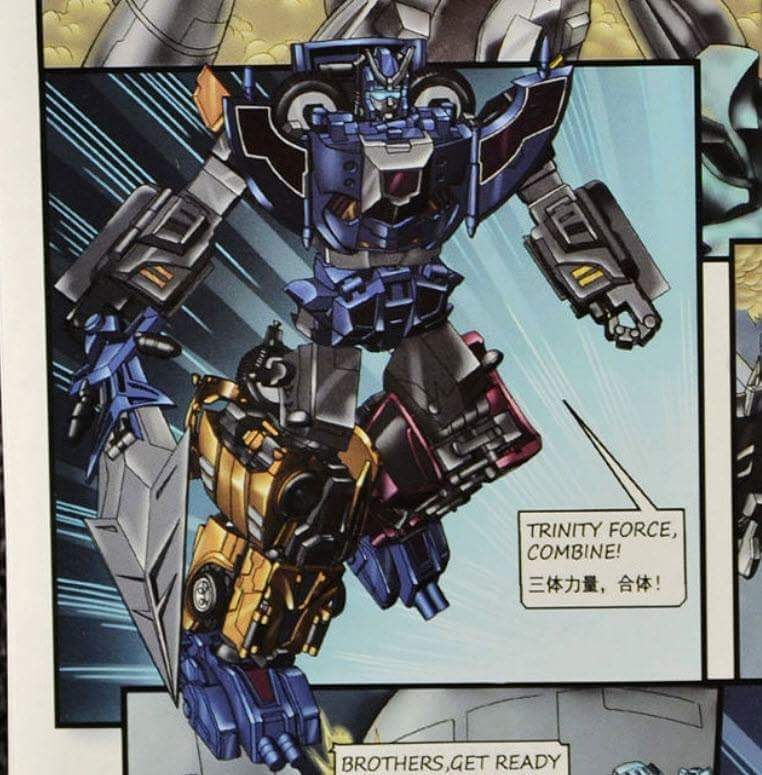 [TFC Toys] Produit Tiers - Jouet Trinity Force aka Road Caesar (Transformers Victory) NJgrFzna