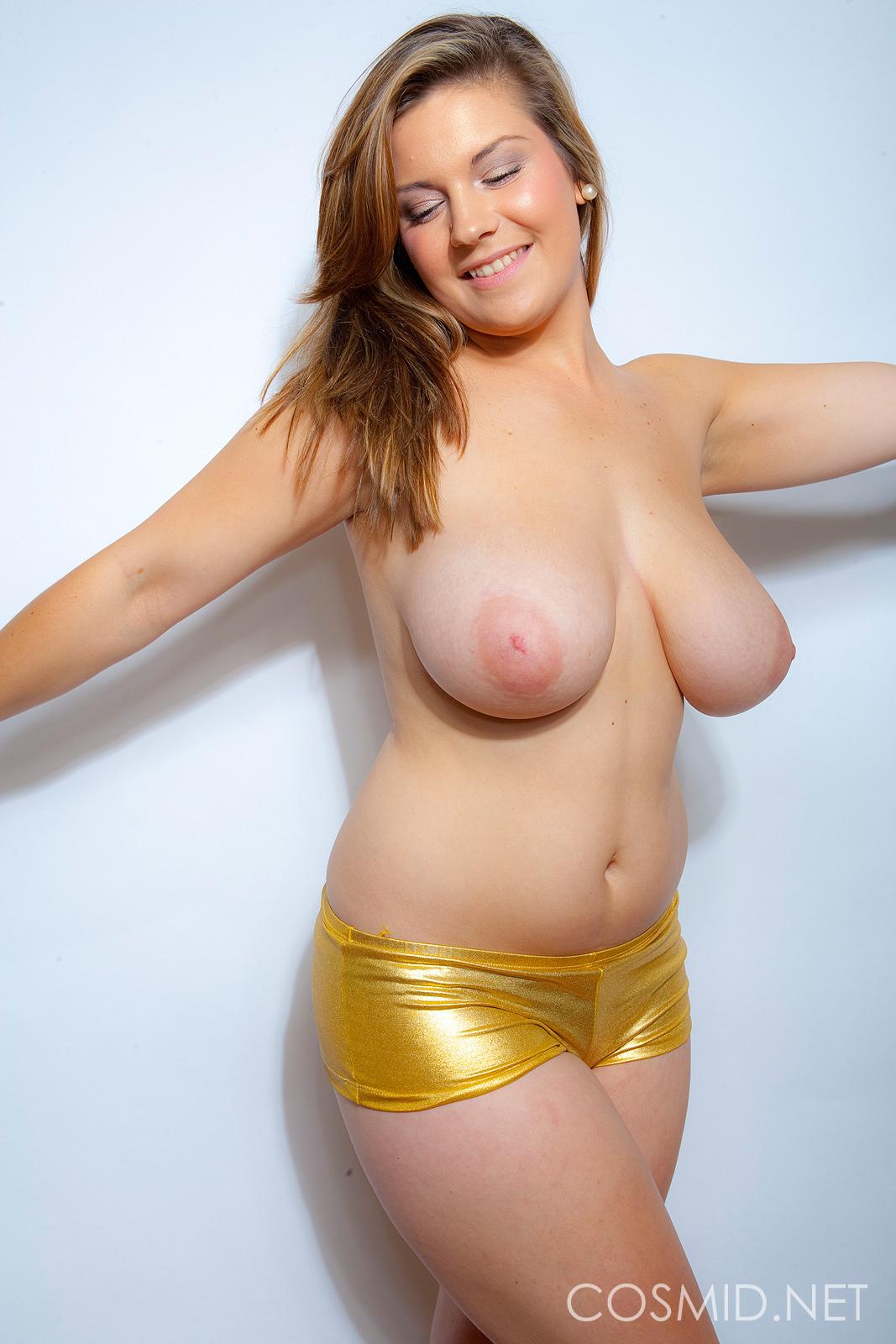 Hannah simone nude porn understood