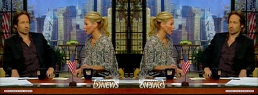 2008 David Letterman  305hiAaW