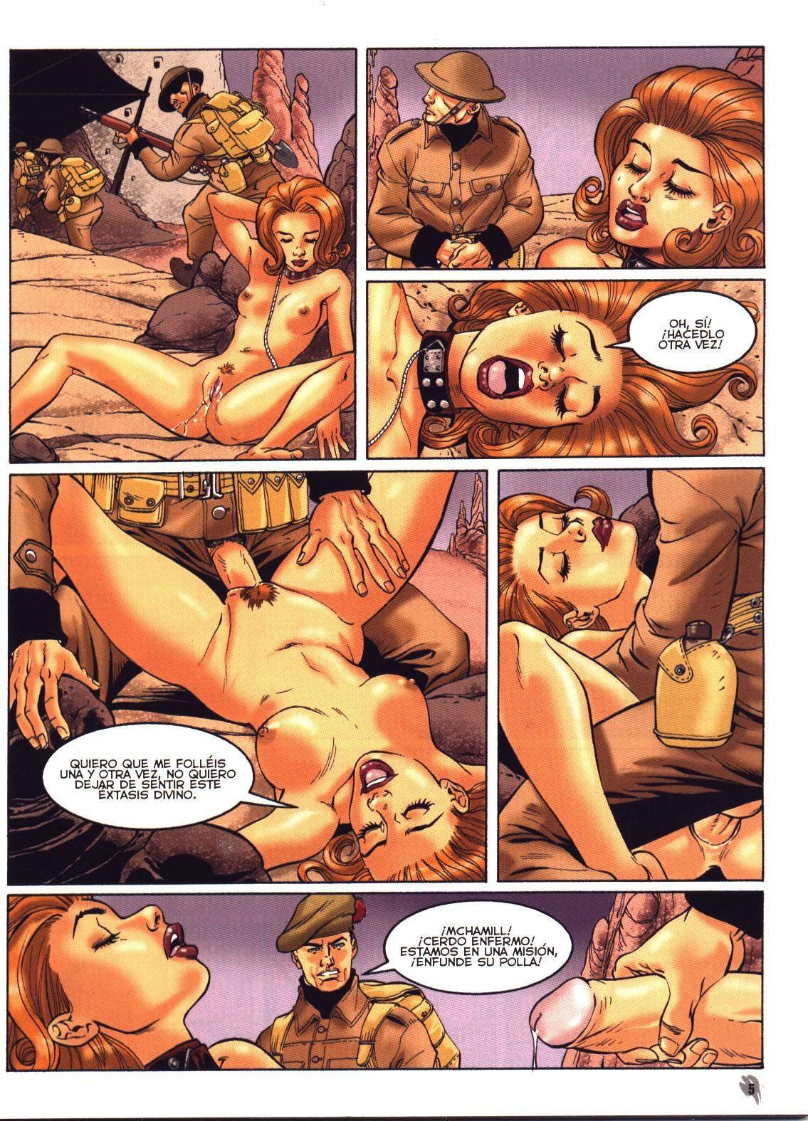 lara-jones-comic-sex