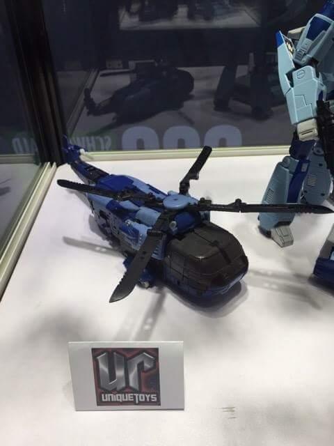 [Unique Toys] Produit Tiers - Jouet Y-03 Sworder - aka Sandstorm/Siroco IhtAP4aI