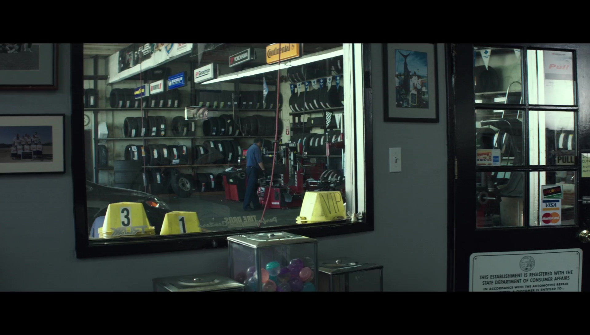 Francotirador 1080p Lat-Cast-Ing 5.1 (2014)