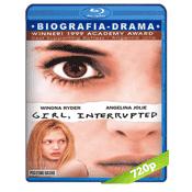 Inocencia Interrumpida (1999) BRRip 720p Audio Trial Latino-Castellano-Ingles 5.1