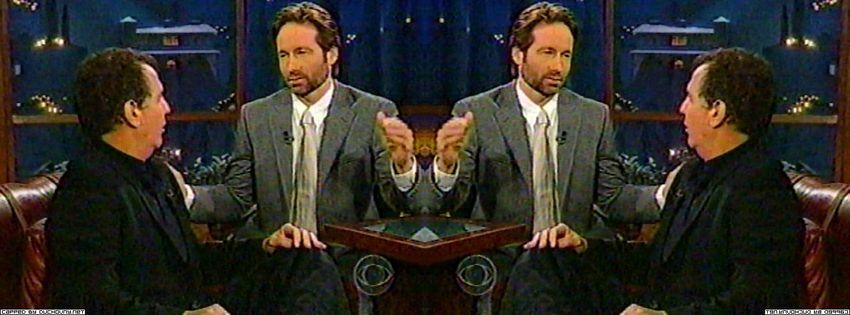 2004 David Letterman  EgDU5n1c