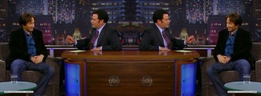 2008 David Letterman  VJGFdIXa