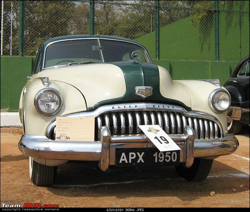 Classic Cars: Old Cars On Craigslist For Sale Kentucky