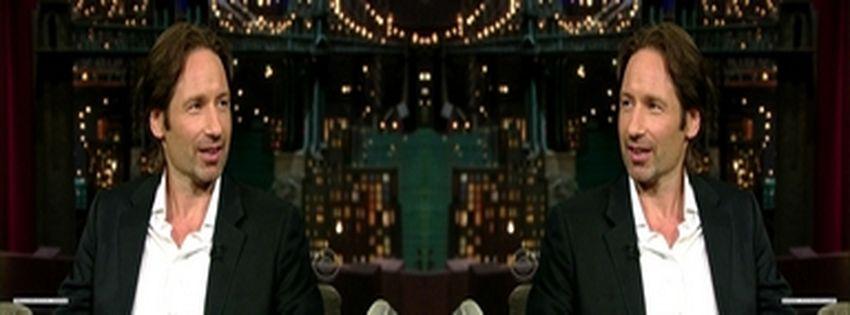 2008 David Letterman  Dr6Vumjm