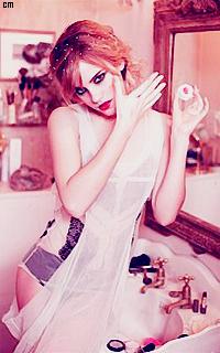 Emma Watson - 200*320 AZP2hQLt