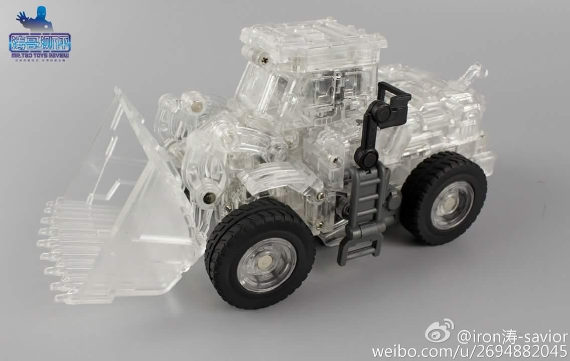 [Generation Toy] Produit Tiers - Jouet GT-01 Gravity Builder - aka Devastator/Dévastateur - Page 4 NOFDL9Vc