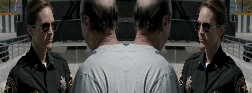 2014 Betrayal (TV Series) NfVoaVnm