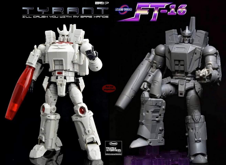 [Fanstoys] Produit Tiers - Jouet FT-16 Sovereign - aka Galvatron DZKFmqVE