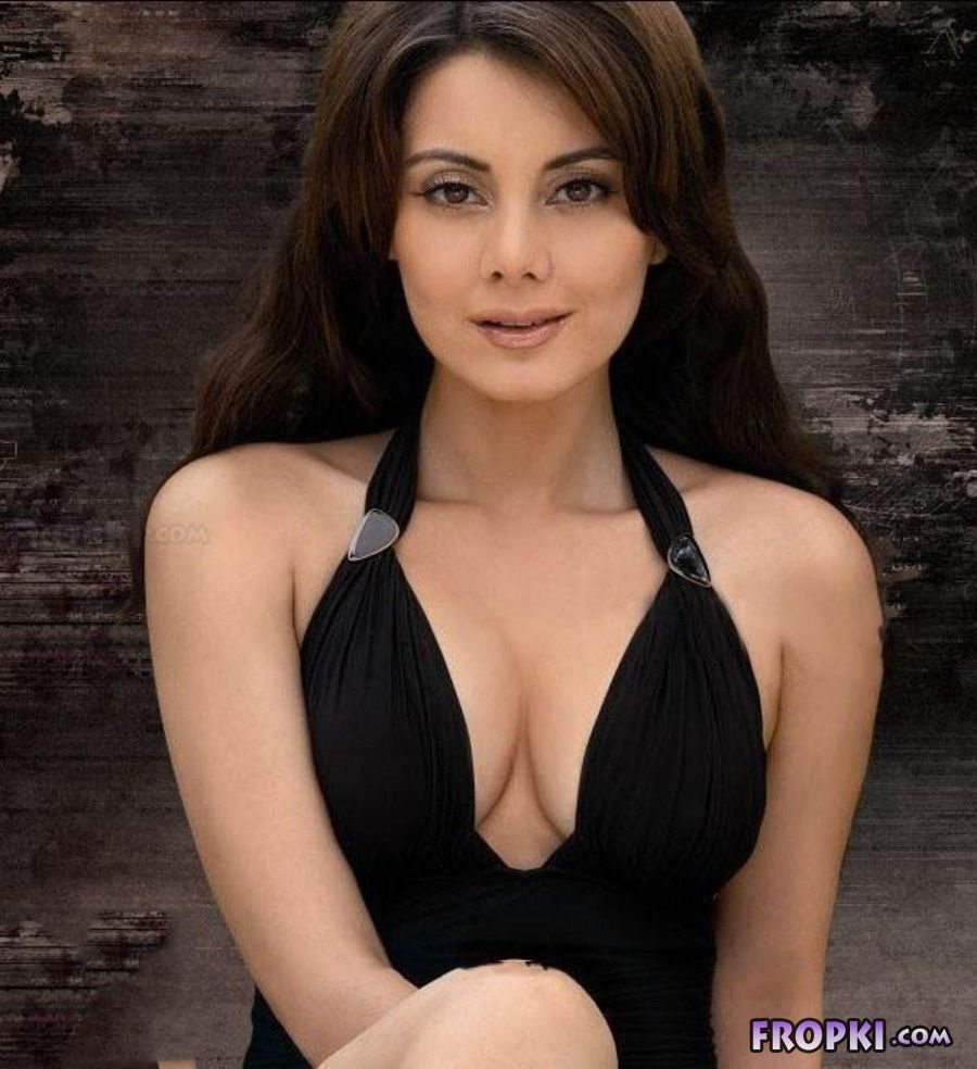 Best Ever Seen Images Of Minissha Lamba AbgAcFaq