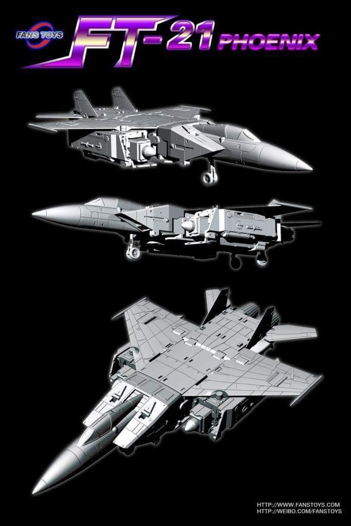 [Fanstoys] Produit Tiers - Jouet FT-21 Berserk - aka Blitzwing/Le Blitz 0NdhAV1h