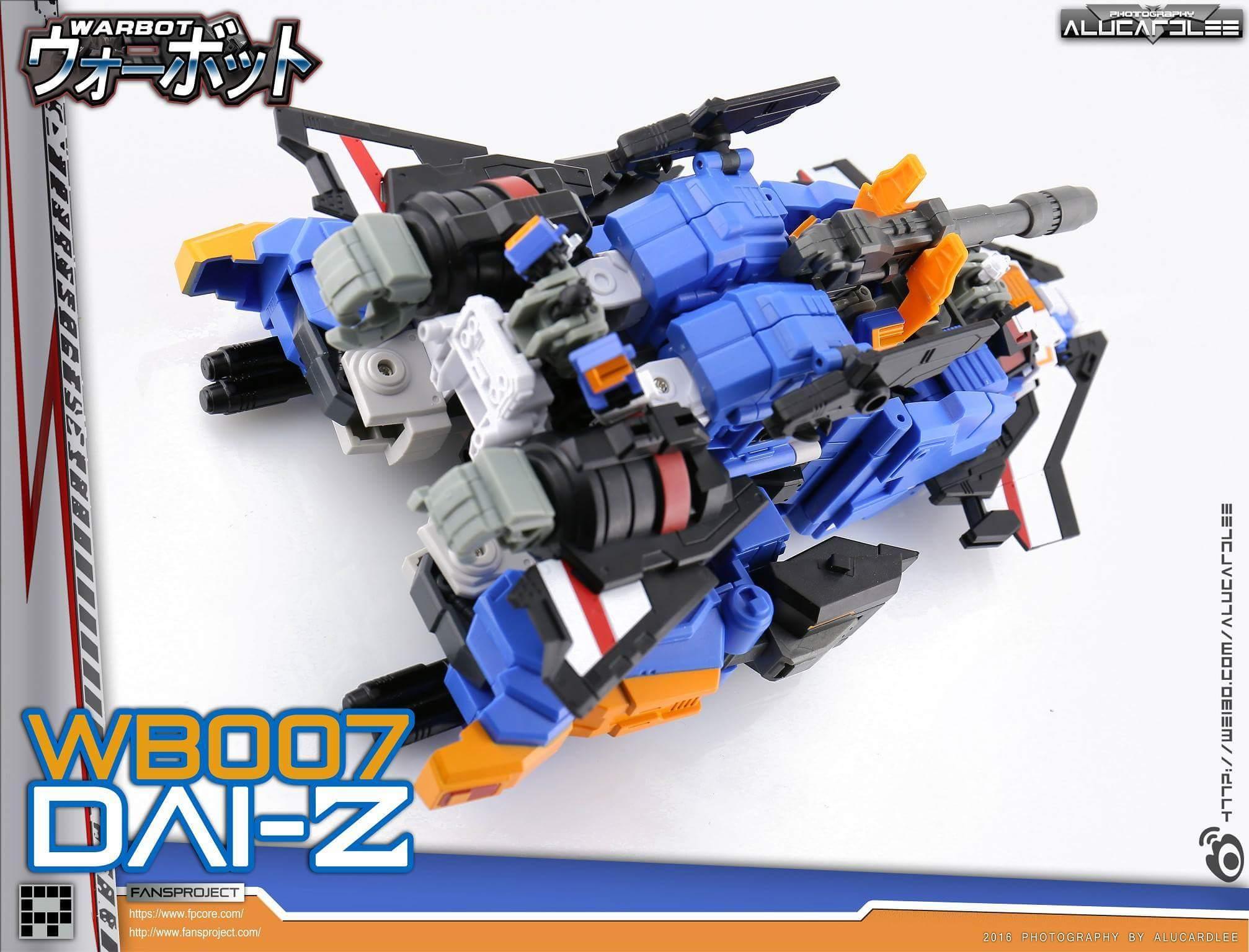 [Fansproject] Produit Tiers - Jouet WB-007 Dai-Z - aka Dai Atlas (Transformers Zone) NTD1E1lu