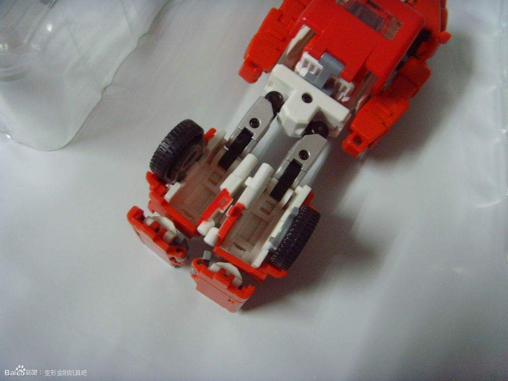 [BadCube] Produit Tiers - Minibots MP - Gamme OTS - Page 5 P070bqjj
