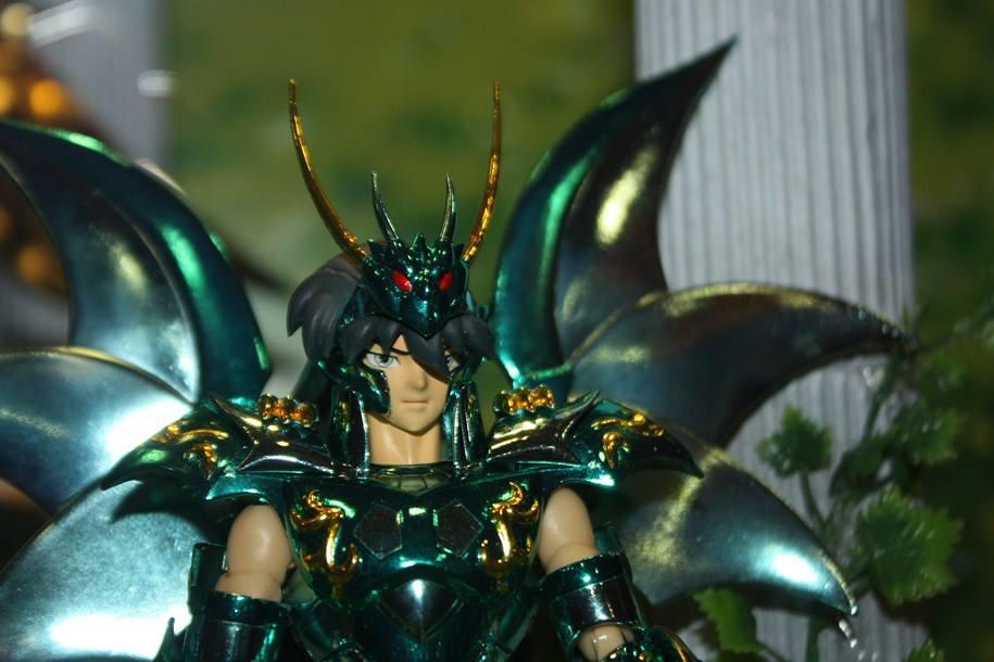 [Ottobre 2013] Dragon Shiryu V4 10° Anniversario AdzXeTe7