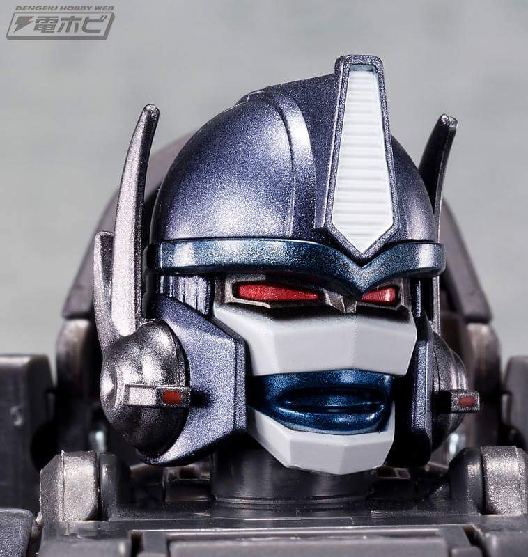 [Masterpiece] MP-32, MP-38 Optimus Primal et MP-38+ Burning Convoy (Beast Wars) - Page 3 KZsgpf3c