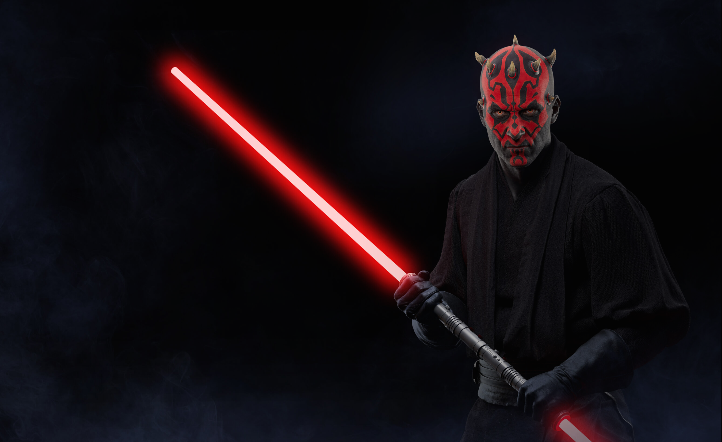 watch the full length story trailer for star wars