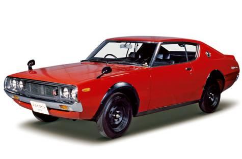 classic cars craigslist used cars for sale michigan. Black Bedroom Furniture Sets. Home Design Ideas