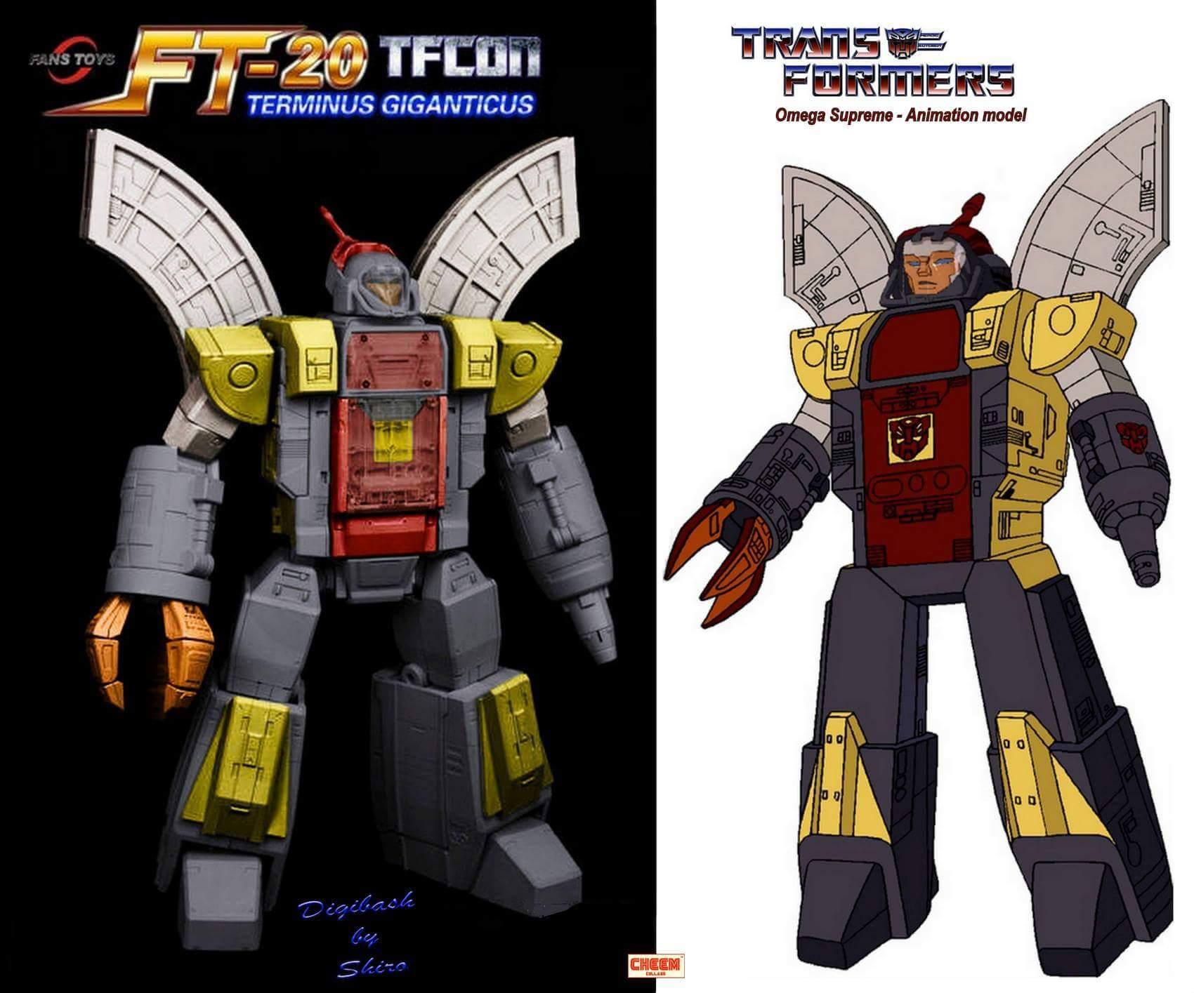 [Fanstoys] Produit Tiers - Jouets FT-20 et FT-20G Terminus Giganticus - aka Oméga Suprême et Omega Sentinel (Gardien de Cybertron) MpC14J9S