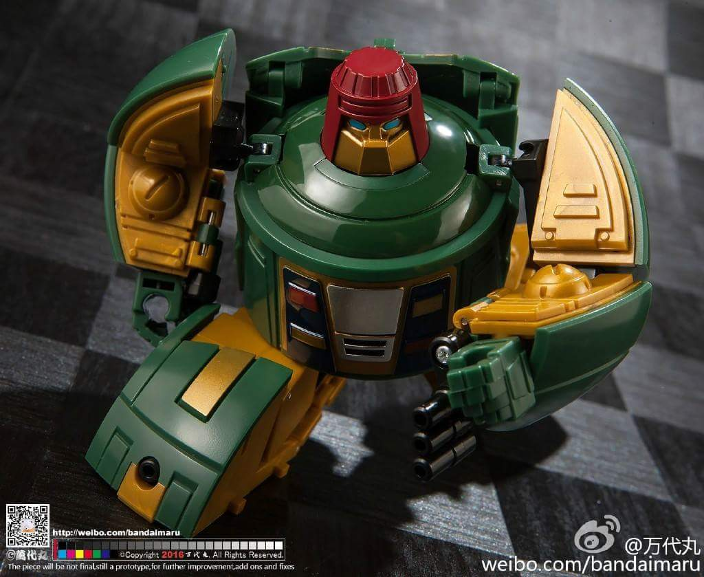 [Toyworld][Zeta Toys] Produit Tiers - Minibots MP - Gamme EX - Page 2 ERqc6UHz