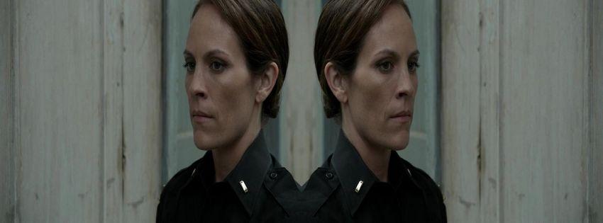 2014 Betrayal (TV Series) OYvDxUUf