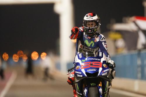 MotoGP 2016 L7cuQKef