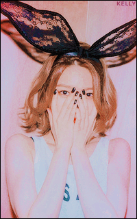 Choi Soo Young (SNSD) IRBwF3Ag