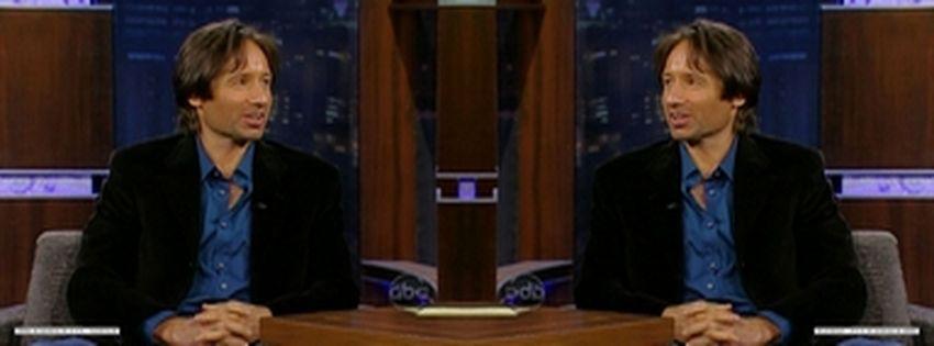 2008 David Letterman  Lvirno0R