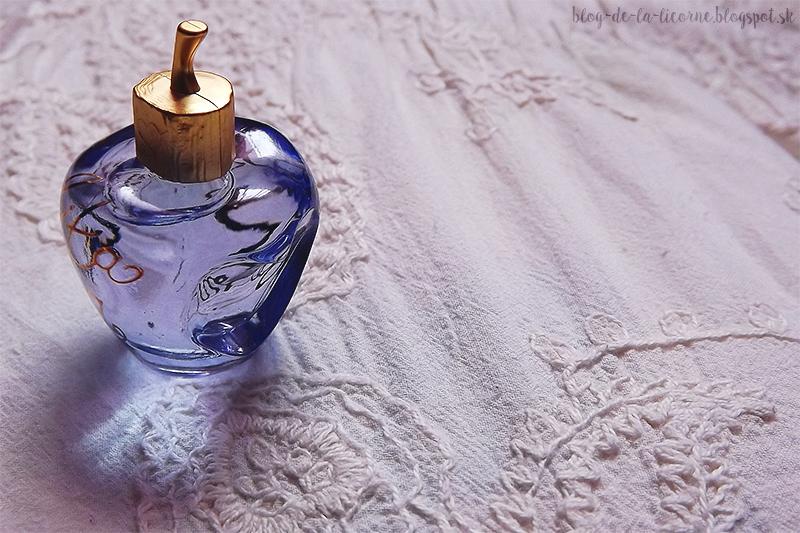 Lolita Lempicka Le Premier Parfum