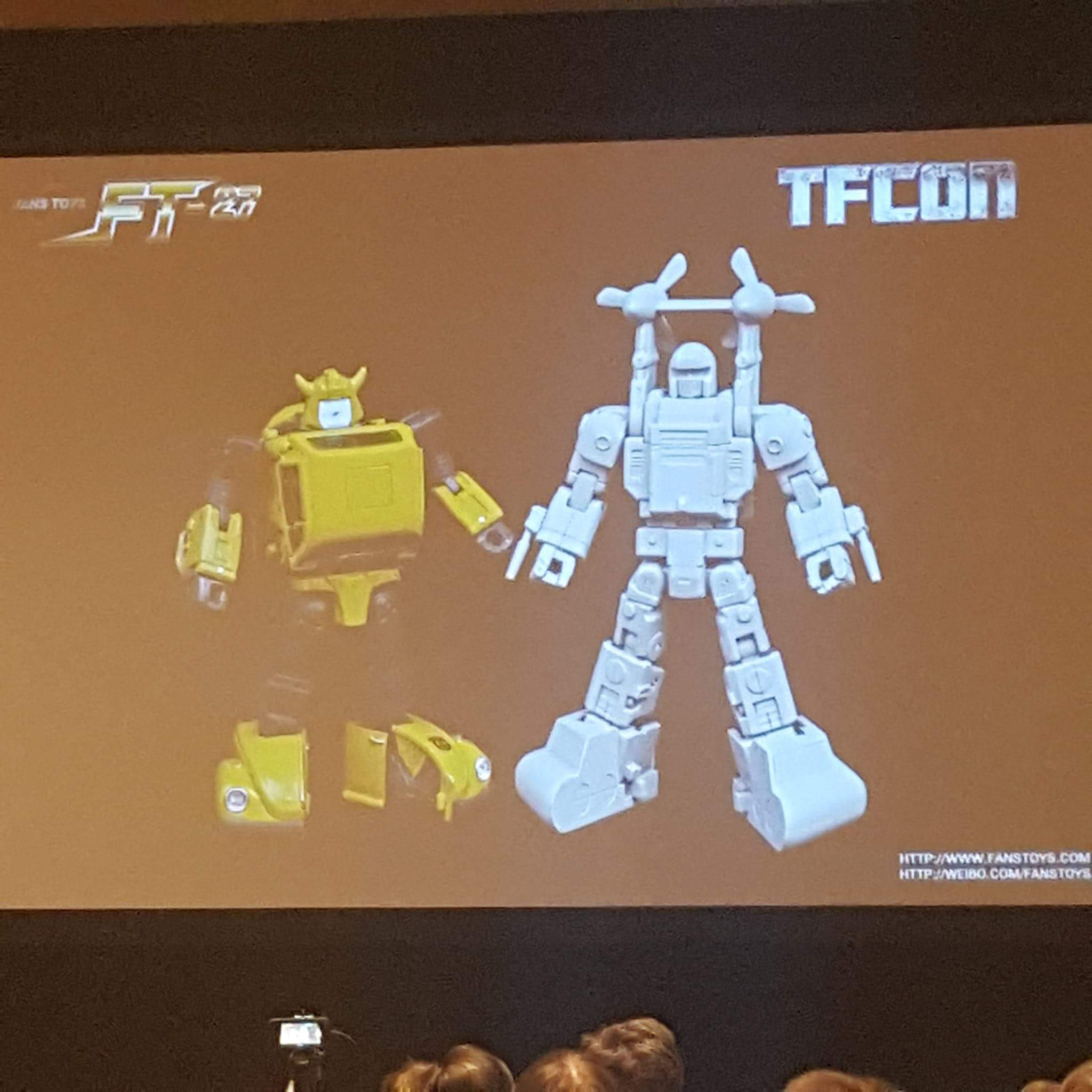 [Fanstoys] Produit Tiers - Minibots MP - Gamme FT RgZ5g3xJ
