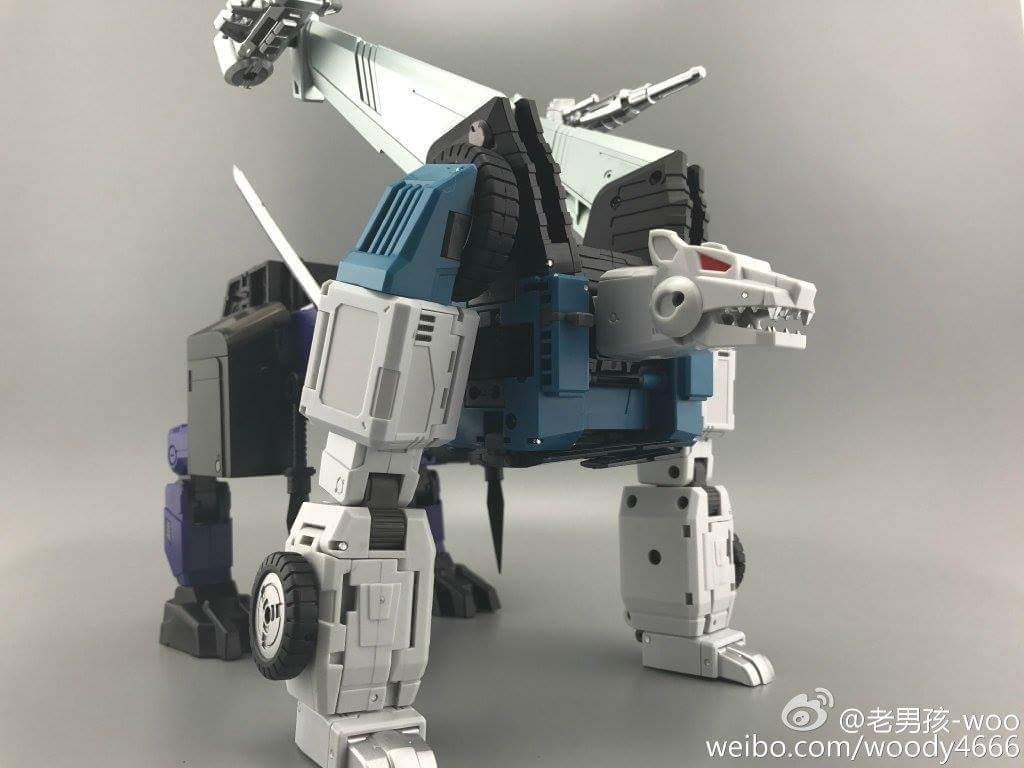 [DX9 Toys] Produit Tiers - Jouet D10 Hanzo - aka Sixshot/Hexabot LKfVJlL4
