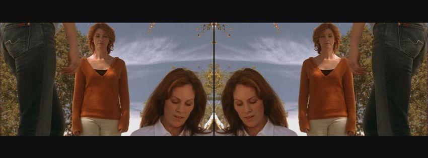 Gillery's Little Secret (2006) (Short) O1LeYdWv