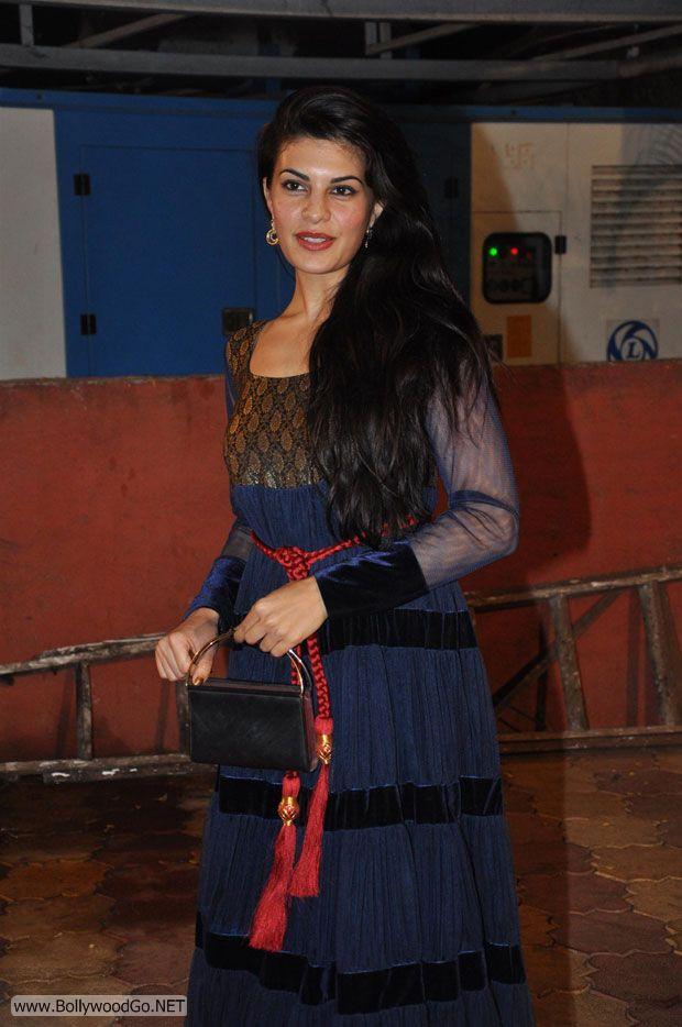 Bollywood Celebs at Mohit Suri and Udita Goswami Acuaz18n