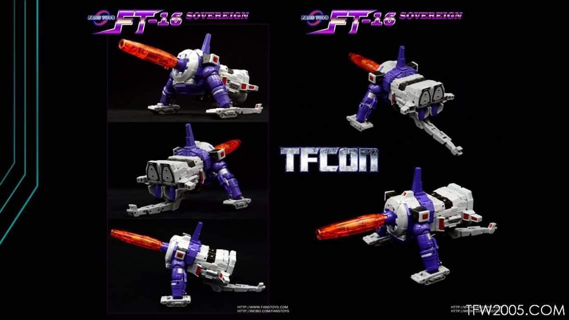 [Fanstoys] Produit Tiers - Jouet FT-16 Sovereign - aka Galvatron SYwDpcVf