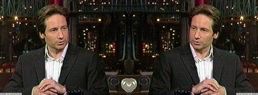 2004 David Letterman  VUY2Xh30