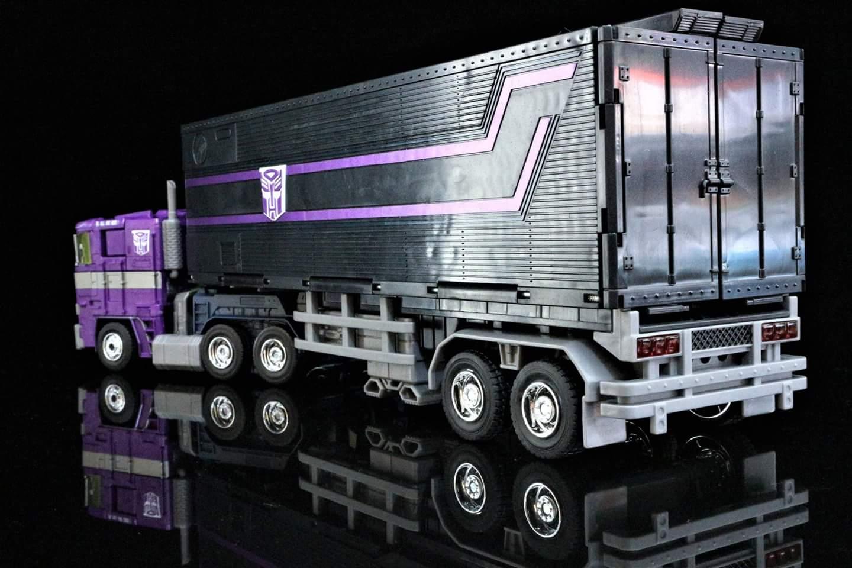 [Masterpiece] MP-10B | MP-10A | MP-10R | MP-10SG | MP-10K | MP-711 | MP-10G | MP-10 ASL ― Convoy (Optimus Prime/Optimus Primus) - Page 5 6YsuOtAt
