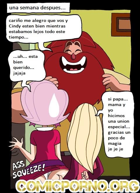 dibujos porno en español porno tranxesual