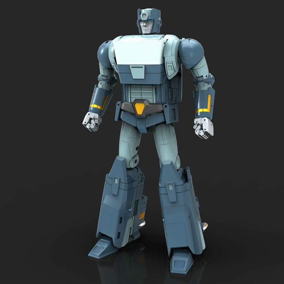 [X-Transbots] Produit Tiers - Jouets MX-11 Locke - aka Kup/Kaisso PVppZwpC