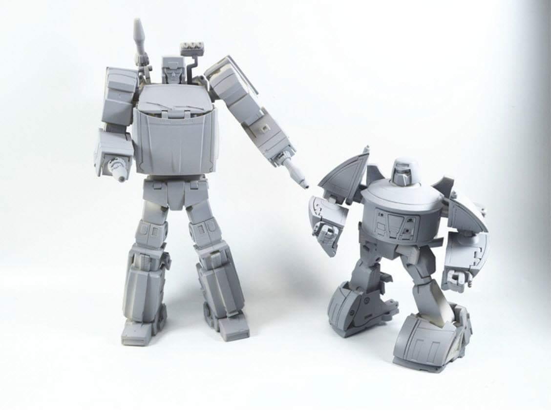 [X-Transbots] Produit Tiers - Jouet MX-VIII Aegis - aka Trailbreaker/Glouton EMeo8dvh