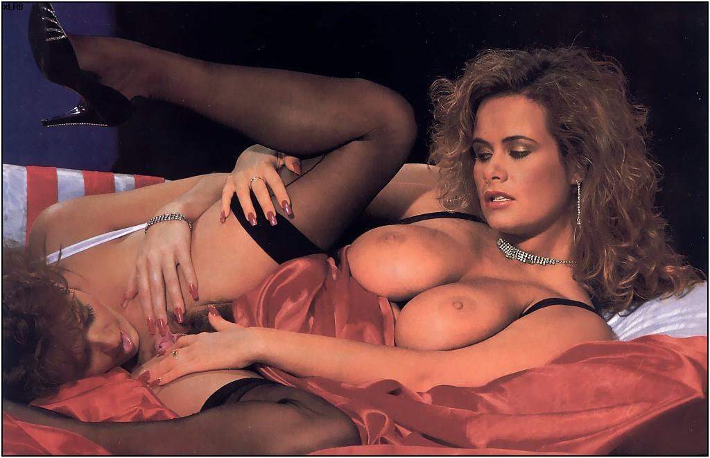 Pornstar Trinity Loren 70